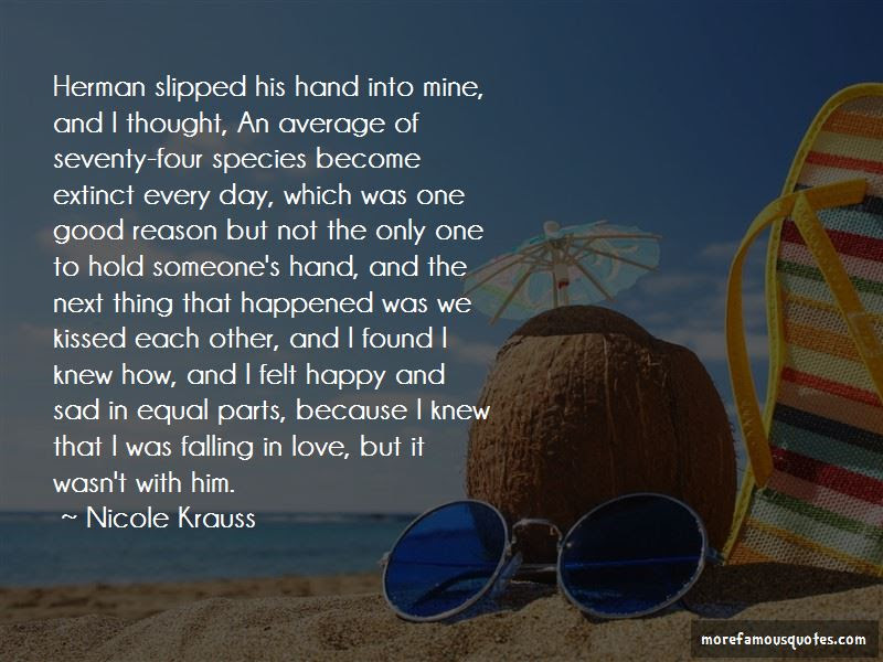 Happy We Found Each Other Quotes Top 10 Quotes About Happy We Found