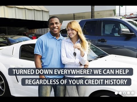 Bad Credit Car Dealerships Near Me >> Used Car Dealers Near Me Horrific Credit Gayla Brewer Blog