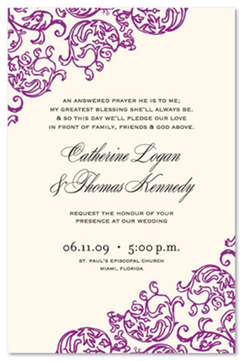 Invitations & Party Invitations     Part 28