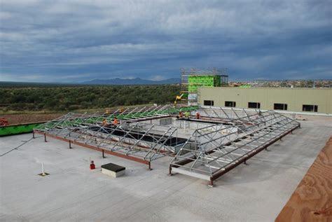 westco steel systems  phoenix arizona proview