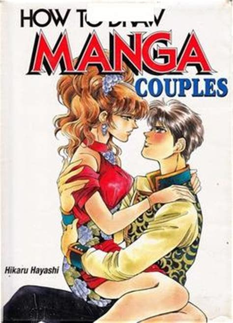 draw manga couples   ebooks
