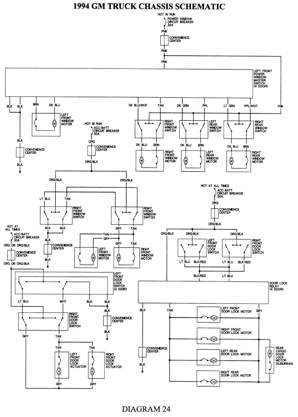 B2edf S10 Wiper Motor Wiring Diagram Wiring Library