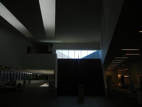 DSCN9235 _ De Young Museum, San Francisco