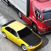 Traffic Racer v2.3 Cheats