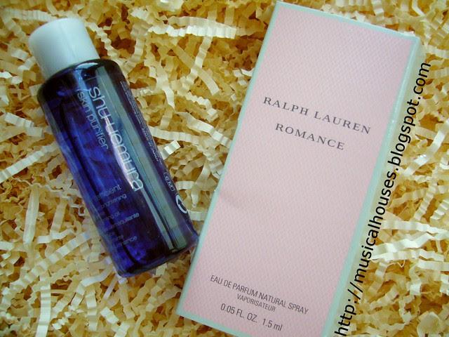 shu uemura skin purifier ralph lauren perfume bellabox june