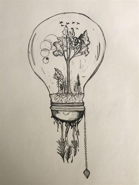 idea   share  light   world art
