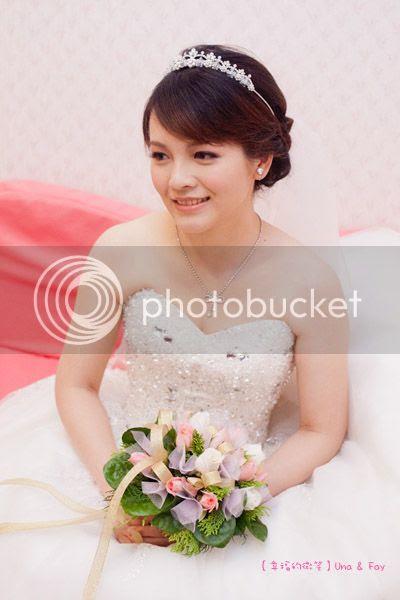 photo 024_2_zps38af5283.jpg