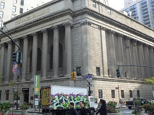 the Haier Building.jpg