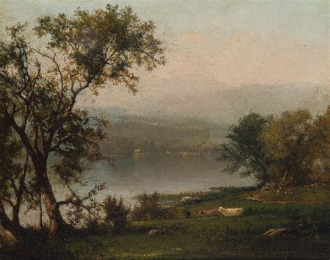 george inness doyle auction house