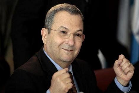 باراك قلق بشدَّة من فوز الإخوان والسلفيين في مصر