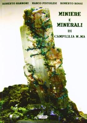 [pdf]Miniere e minerali di Campiglia M.ma. Ediz. illustrata(8866150487)_drbook.pdf
