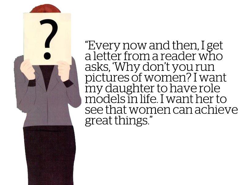 women-1.jpg