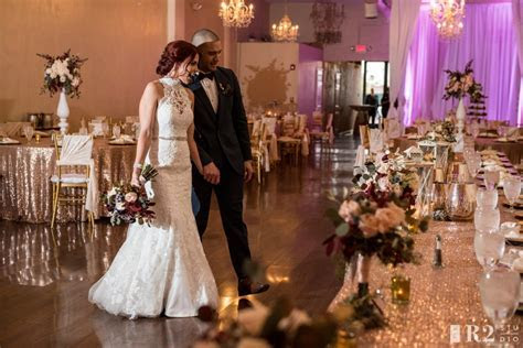 Affordable Wedding Venues in Arizona   Phoenix, Scottsdale