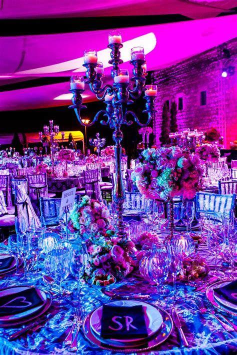 Arabic Wedding Decor: a collection of Weddings ideas to