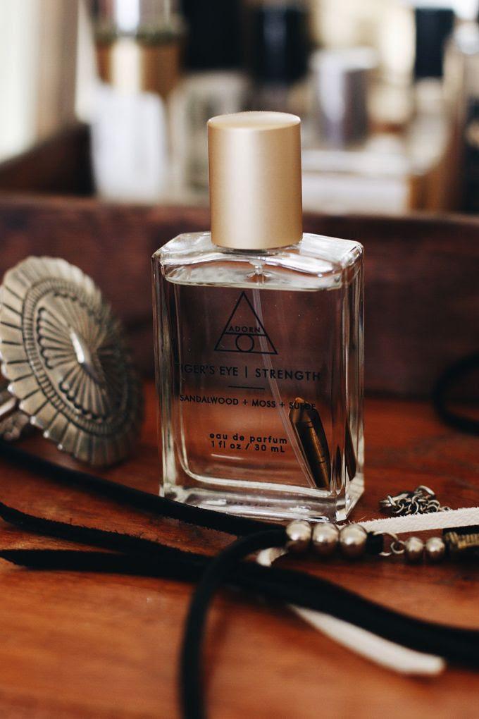 photo Orchid Grey Perfume 4_zpsmo4cwpp8.jpeg
