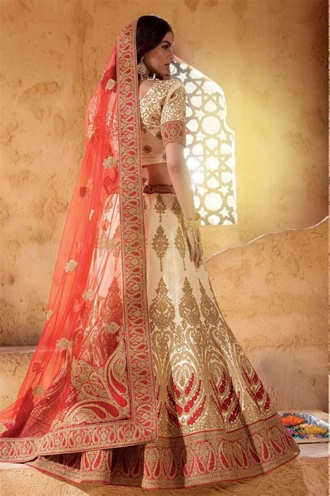 282 best Gujarati Bridal Wear and Jewellery images on