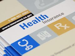 10 Things to Know About Health Insurance Today - ABC News