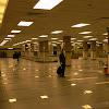 Islamabad City Airport