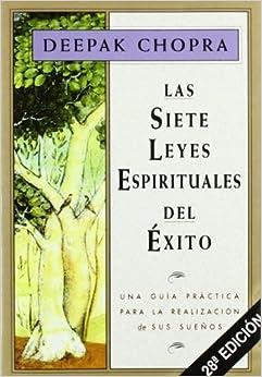 Constitucin De Guimaro Leyes Spanish Edition
