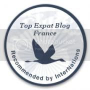 photo InternationsTopBlogAward_zps78a3dd60.jpg