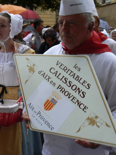 Véritables calissons.jpg
