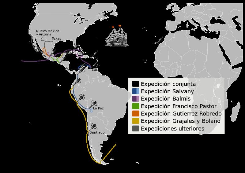 File:Real Expedición Filantrópica de la Vacuna 01.svg