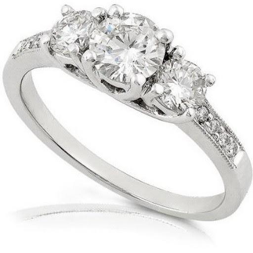 Women S Wedding Rings Sf Buy Exquisite Women S Wedding Rings Today