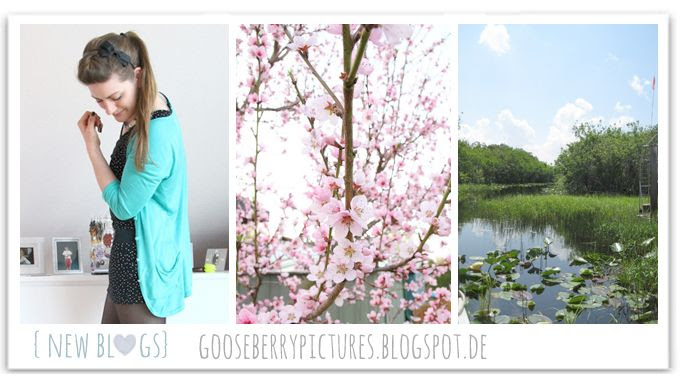 http://i402.photobucket.com/albums/pp103/Sushiina/newblogs/newblogs_glossy_zpsb51d2148.jpg