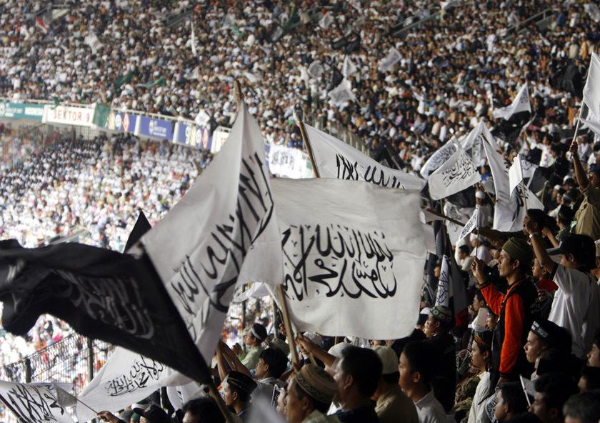 Hubungan Hizbut Tahrir, Syiah dan pentakfiran...
