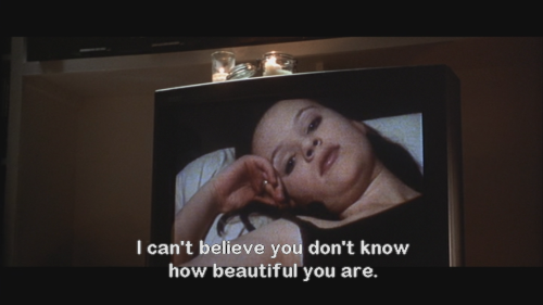 I Cant Believe You Dont Know How Beautiful You Are Quotes
