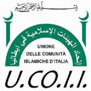 اتحاد الهيئات الإسلامية