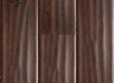 "Major Brand Select 1/2""x5 3/4"" Strand Bamboo Bamboo Stained Strand Stained Finish Bamboo"