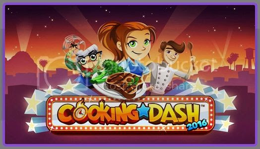 cooking-dash-game-review-001.jpg
