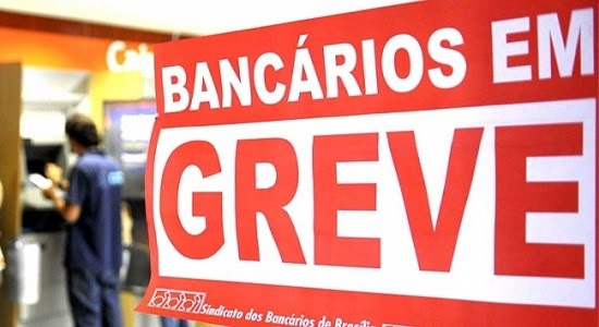 bancarios_greve