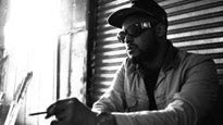 presale password for Schoolboy Q, Asaad!, Paris Artelli, Gianni Lee tickets in Philadelphia - PA (Theatre of Living Arts)