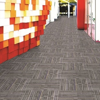 Office carpet tiles Supply in Dubai , Abu Dhabi and Al Ain.
