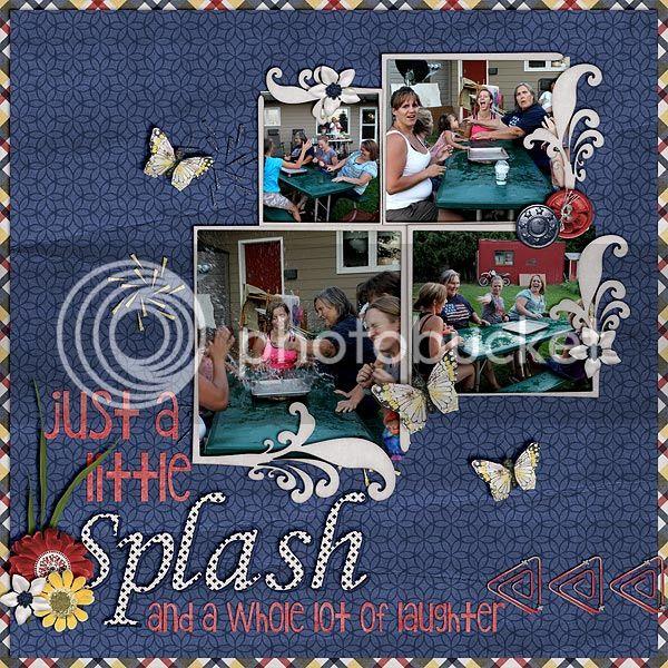 photo Splash_bcmd_summerescape_zps4f107d3b.jpg