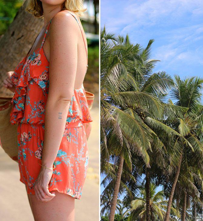 photo 9-combi billabong womens_combishort-palmiers-srilanka-mirissa_zpss4kwk76v.jpg