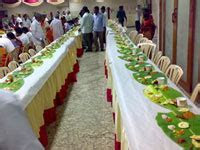 Sukras Catering Services :: Catering   Catering Services