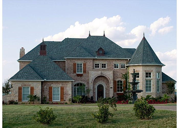 New Roofing Gallery Absolute Home Solutions Inc