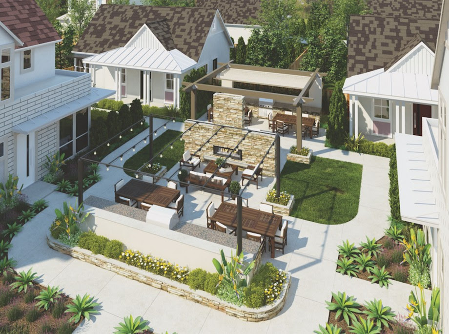 Nick Lehnert New Designs For Building Homes Within Reach Ktgy Architecture Planning