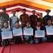 Kategori-pelajar-KBB2011