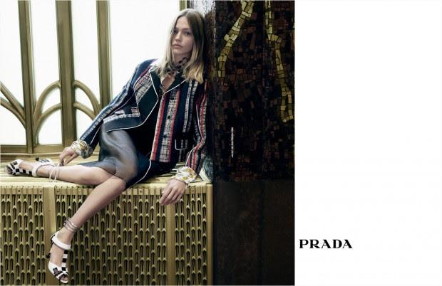 PRADA-SS16