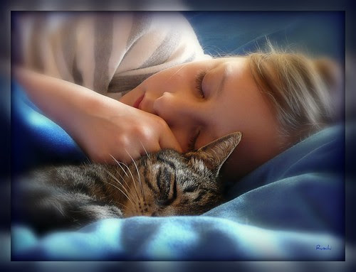Quiet sleep by ruschi_e