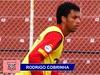 Paulista: Atacante Rodrigo Cobrinha quer vida nova em campeonato novo