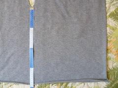 Medida do comprimento