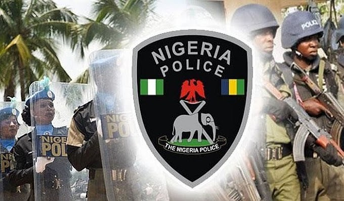 NEWS: Update From The Autopsy Conducted On Salesgirl Who Was Shot During The Recent Yoruba Nation Rally