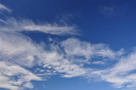 images nature horizon cloud sky air view dusk