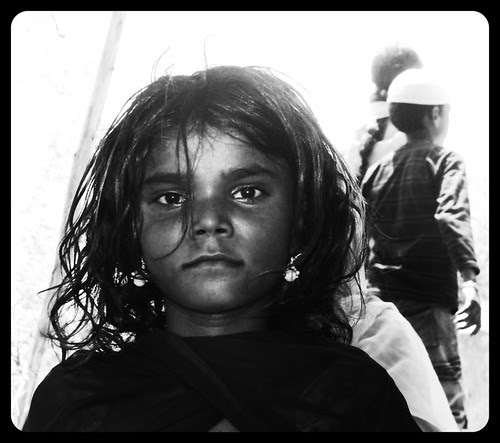 ab kahaan jaayen ham ye bata ai zameen  is jahaan mein to koi hamaara nahi by firoze shakir photographerno1