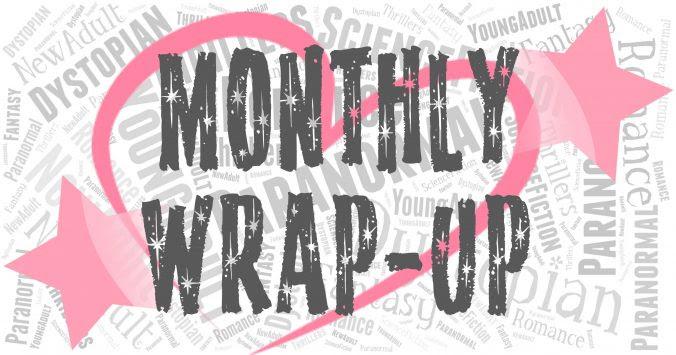 http://starcrossedbookblog.com/wp-content/uploads/2017/06/Monthly-Wrap-Up-676x355.jpg